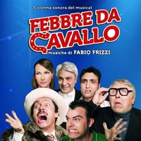 Febbre Da Cavallo 2 - La Mandrakata[DivX - Mp3 Ita autorouter creator s
