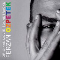 Colonne sonore originali ferzan ozpetek original movie soundtrack cd beat records company - La finestra di fronte soundtrack ...
