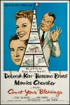 1959_-_count_your_blessings_movie_poster.jpg
