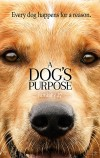 a dog purpose.jpg