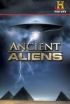 ancient aliens poster.jpg
