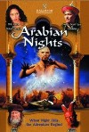 arabian nighst.jpg