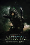 arrow stagione 6.jpg
