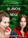 blanche comme poster.jpg