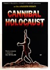cannibal holocaust.jpg