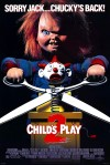 childs play 2.jpg