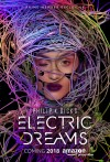 electric dreams poster.jpg