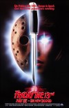 friday the 13th part vii poster.jpg