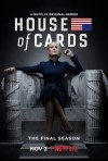 house of cards 6.jpg