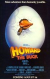 howard the duck.jpg
