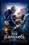 rise_of_guardians.jpg