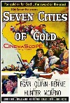 seven_cities_gold_(1955).jpg