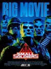 small soldiers poster.jpg