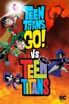teen titans go vs.jpg