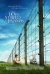 the boy in the striped pajamas_0.jpg