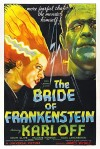 the bride of frankenstein.jpg