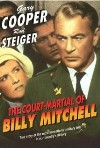 the court martial of billy mitchell.jpg
