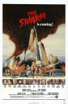 the swarm poster.jpg