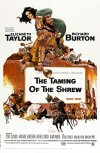the taming of the shrew.jpg